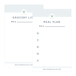 Meal_plan_and_grocery_list_printable_from_realfoodwholelife