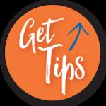 Get-tips