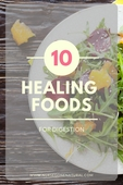 10_healing_foods_cover