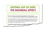 Debt-snowball-effect