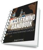 Mmg handbook