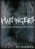 Harbingers final3 600px