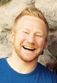 Zach_headshot_2015