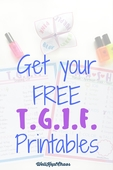 Get_your_free_tgif_printables