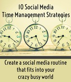 10_social_media_time_management_strategies_to_create_a_routine