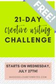 21-day_creative_writing_challenge_(2)