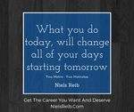 Niels-reib-today-change-tomorrow