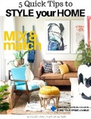Style_your_home