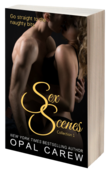 Sex scenes collection 1   tranparent   300