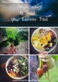 Rainbow_bowl_cover