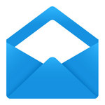 Free-email-inbox