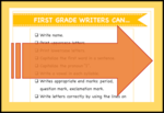Leadbox_2016_05_growing_a_first_grader_writing