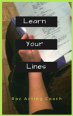 How_to_learn_lines