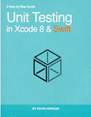 Unit_testing_in_xcode_8___swift_cover_small