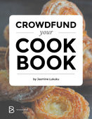 Crowdfund-your-cookbook-theblenderist-1