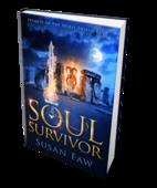 Soul survivor 3d final high res cover