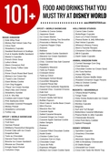Disney_world_food_and_drink_checklist_printable
