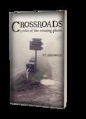 Crossroad tales no bg