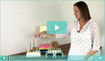 Home-styling-free-video-series