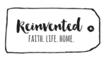 New_logo_3