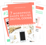 7_digital_shops_aprettierweb