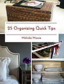 25_organizing_quick_tips_book_cover