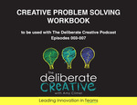 Dcpodcast cpsworkbook cover