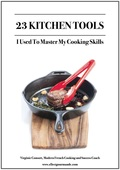 23_kitchen_tools_by_elle___gourmande_v1.0_-_cover_page