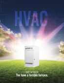 Hvac_chapter_cover_photo