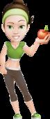 Fitness_girl_37