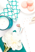 Haute-chocolate-styled-stock-photography-teal-pink-styled-desktop-1-final