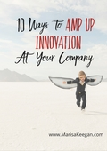 Ten_ways_to_amp_innovation_-_cover