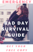Emergency_bad_day_survival_guide_image