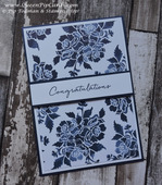 Floral_phrases_card_class_free_card_1