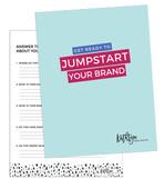 Brandjumpstart_workbook_275px