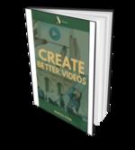 Create_better_videos_mockup
