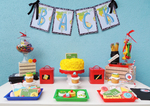 Back-to-school-party_back