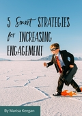 5_smart_strategies_for_increasing_engagement_-_cover