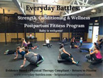 Function-to-fitness-3-300x300