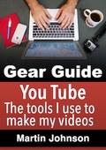Youtube_gear_guide