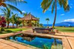 Maui_picture