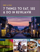 7 things to do in reykjavik by global girl travels