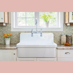 Pretty_kitchen_with_new_pink