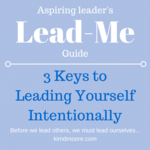 Lead-me_guide_image