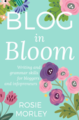 Blog_in_bloom_cover-01