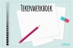 Button werkboek