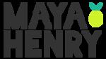 Mh_logo-1