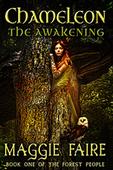 Chameleon-awakening225