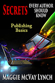Secrets_every_author_should_know225