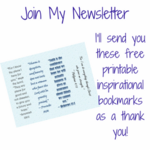 Join_my_newsletter_(1)